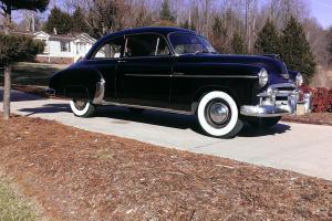 Black, original 2 Dr Coupe, great condition, original miles, garage kept