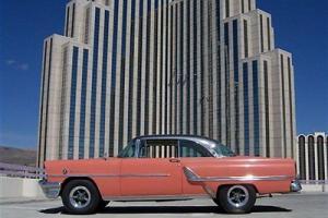 1955 Mercury Monteray