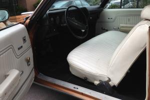 Pontiac Trans Am frame-off restoration MUST SEE.....NICE!!!