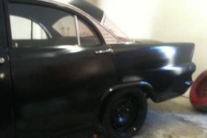 1961 Holden