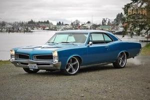 1966, show quality paint, 326/powerglide, 18/20 inch wheels, super super clean!