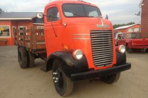 Dodge : Other Pickups reg cab