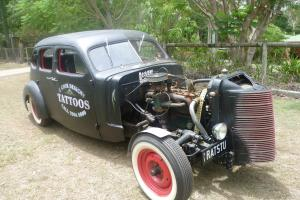 1938 Studebaker Ratrod in Burpengary, QLD