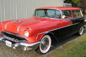 Pontiac : Other Custom