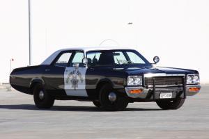Dodge : Other Custom