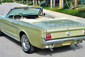 Ford : Mustang NO RESERVE