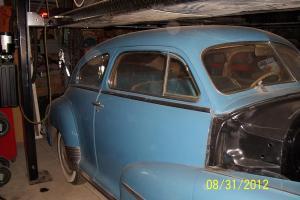 Pontiac : Other Two Door