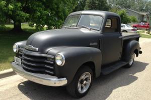 Chevrolet : Other Pickups Shortbox
