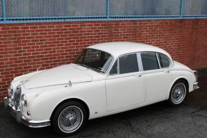 Jaguar : Other 3.8