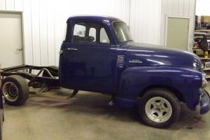Chevrolet : Other Pickups 5 Window