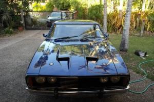 1974 International Scout II 100% Rust free California rig 345 V8 Auto AC $14,900 Photo