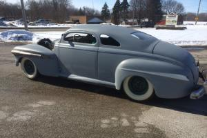 1946 Mercury Hot Rod 1949 Mercury 1950 Mercury Rat Rod 1950 ford  1941 ford