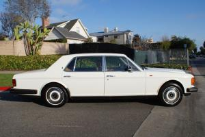 ORIGINAL CALIFORNIA OWNER CAR WITH ONLY 11K (ELEVEN THOUSAND!) ORIGINAL MILES!