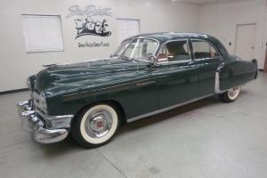 """""""Beautiful"""" !! 1949 Cadillac Fleetwood 60 Special 4 DR. Sedan !!"""
