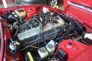 1981 Datsun 280ZX Photo