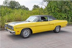 1970 Road Runner, V Code, 440 6 Pack, 4 Speed, Correct Lemon Twist, Solid Car!