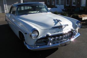 1955 DeSoto 2 door Hardtop Photo
