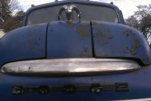 Dodge : Other Pickups B1B