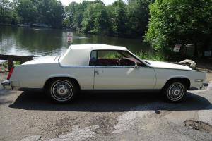 Convertible Rare Collectors Beautiful Make an offer! Clean Must sell