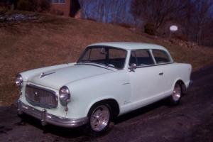 1959  AMC Rambler all original (rare)