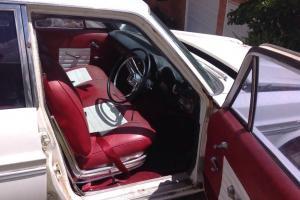 Dodge Phoenix 1965 in Baulkham Hills, NSW