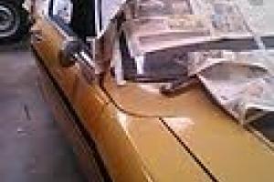 Ford Capri GT MK 1 in Mango Hill, QLD
