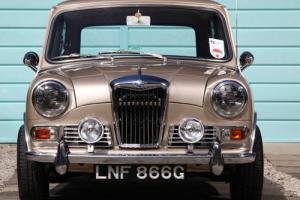 Lincoln : Town Car Signature L Sedan 4-Door
