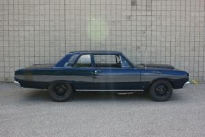1967 Dodge Dart Mopar Plymouth Chrysler Hemi 416 440 383 340 273 4speed