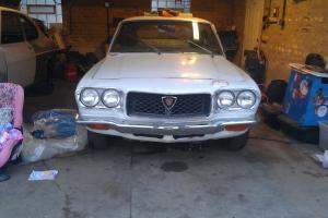 1972 Mazda RX3 R100, RX2,RX4 RX5, RX7, Cosmo, GLC, Starlet, Datsun, 12A, 13B 20B