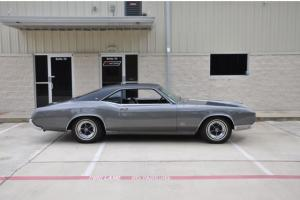 1967 Buic Riviera Great Driver Super Clean