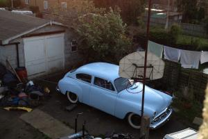 Plymouth    eBay Motors #271203274847