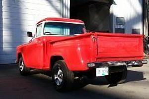 Chevrolet : Other Pickups Apache 3100