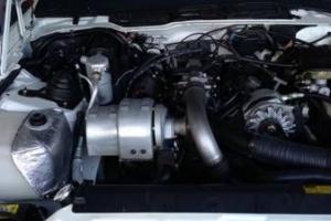 Turbo Trans Am