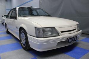 Rare Holden GMH VK Brock HDT Commodore SS Group 3 Classic CAR Monaro Torana
