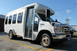 Ford : Other Superduty