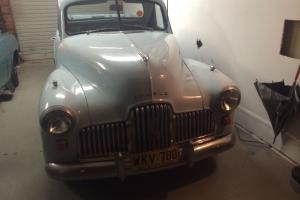 1965 Holden FX UTE in Mount Annan, NSW