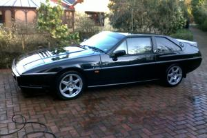 FULLY RESTORED LOTUS EXCEL SE 2.2 FUEL INJECTION Photo