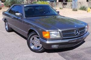 2 Owner Lifelong Arizona Car...$30,000 in Receipts!