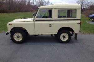 Great Condition, Drive Anywhere! Photo