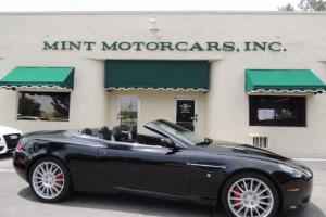 MINT MOTORCARS, SINCE 1984 - CALL 954-461-1892