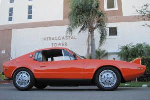 FORMER 'BaT' CAR FULLY SORTED INTERESTING HISTORY