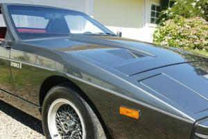 Original owner.  Great driving California Car Photo