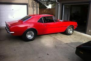 12441 original miles 900 hp low 9 sec et street strip