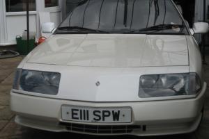E111 SPW