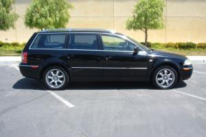 CA vehicle clean CARFAX with LOW 74K mi, no accidents!
