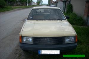 MOSKVICH AZLK 21412