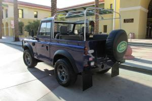 4x4,sport utility,offroad vehicle,classic,vintage,truck