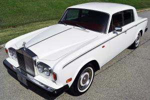 Stunning combination CA car in very clean & excellent condition. Photo