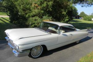 1960 NICE DRIVER MAY DELIVER 3 owner DOCS 59 K miles  1959 may deliver