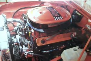 1976 dodge dart muscle car 440 six pack